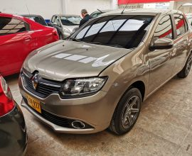 Renault Logal Privilege
